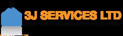 3J Services Ltd