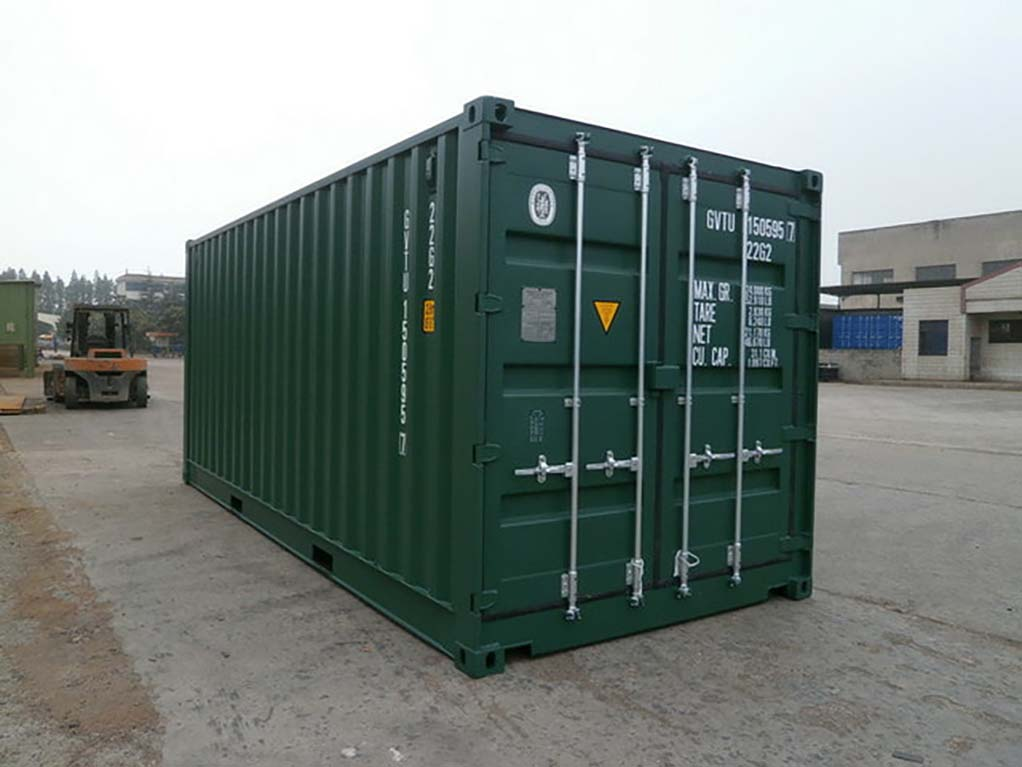 side loading container buy online