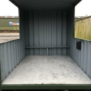 converted container gatehouses for saleconverted container gatehouses for sale