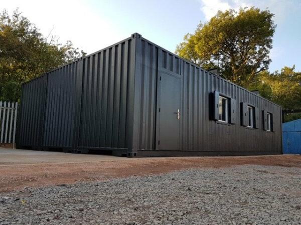 custom container workshop buy online