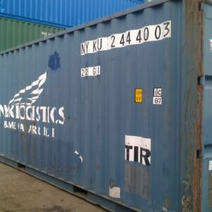 farm storage containers cheltenham