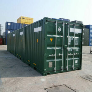 new 20ft storage container for sale southampton