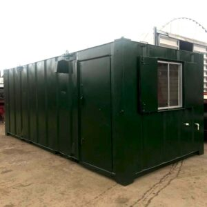 portacabin for sale uk portable accomodation container 24ft x 9ft